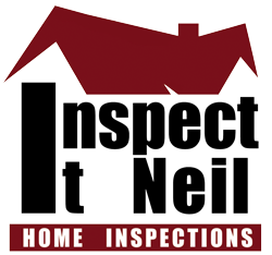 Inspect It Neil Home Inspections