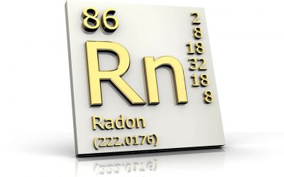 The Truth About Radon and Lung Cancer