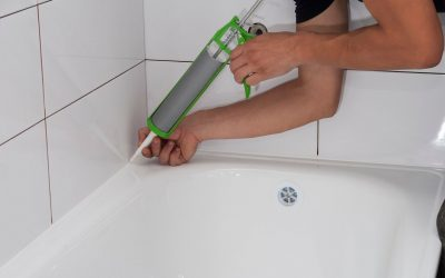 5 Ways to Prevent Mold in the Bathroom