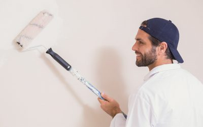 6 Projects to Add Value to Your Home